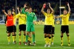 Borussia midfielder was dropped from the composition of Germany