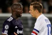 Diarra: I do not want to be a spectator