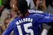 Malouda: We will not leave Chelsea for money