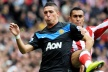 Macheda will not return to Lazio