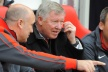 Ferguson: Man Utd lost the killer instinct
