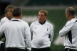 Redknapp: We must take points from the matches with Inter