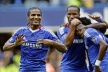 Malouda: I want to finish his career in Brazil
