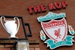 Premier League approved the sale of Liverpool