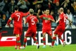 Nani shines in first win of Portugal