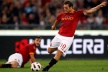 Totti fined with 10,000 euros