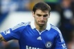 Krasich Ivanovic convinced to go to Juventus