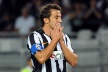 Del Piero and Juventus split ways in the summer