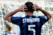 Stankovic: We are shocked