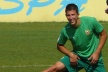 Marco Kurz: Mitsanski on the right track, could soon hold