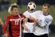 Krasich: There is no reason to fear Serbia from Italy