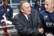 Houllier has promised not to overburden Stilian Petrov
