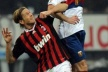 Ambrosini resume workouts out against Real?