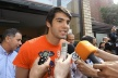 Kaka: I will not leave Real Madrid