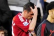 Carragher: We no longer have an excuse
