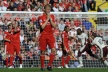 Dirk Kuyt: We may miss rest of season