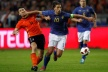 Ibrahimovic: Van Bommel is a simulant