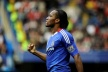 Drogba and Lampard out of game against Aston Villa