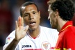 Juventus takes Luis Fabiano in the winter?