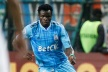 Taye Taiwan wants to stay at Marseille