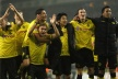 VIDEO: Dortmund in the Bundesliga leader, at least for hours
