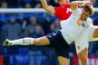 Bolton offered a new contract Elmander