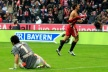 Bayern crush Hannover, first loss of sensation Mainz