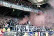From Lyon vowed to soap Lille before the match with Levski