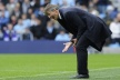 Mancini punished drunkards at Man City
