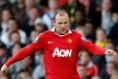 Mirror: Rooney leaves Utd in January