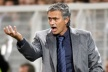 Mourinho happy with Real Madrid, AC Milan thoughts