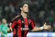 Galliani: Barcelona exchange for Pato Zlatan Ibrahimovic