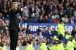 Moyes after derby: We were better and won