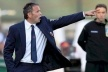 Mihajlovic: My players were in tears