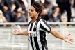 Aquilani wants again to be international, and to remain at Juve