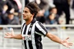Aquilani wants a permanent transfer from Liverpool to Juventus