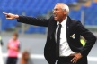 Lazio coach leader: Only 24 more points and we are saved