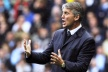 Mancini: What's second? We want the title