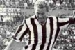 Legend Boniperti to record Del Piero: You will not stop here