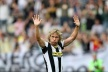 Nedved impressed by Juve