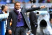 Fiorentina choose between Leonardo and Dunga to replace Sinisa