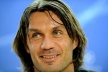 Maldini: Real wanted me at the time, in Madrid they lack a Zinedine Zidane