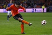 Admitted PSV: Afellay could leave in January