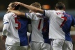 Blackburn charged cross Sunderland