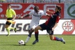 Cagliari fined for racist shouts