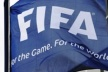FIFA removed two senior officials for corruption