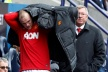 Fergie: We'll solve quickly Rooney saga