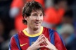 Moratti does not give up making Messi