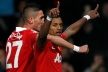 Macheda wants Rooney in Manchester United