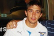 Lottie appease fans of Lazio: Muslera will renew his contract